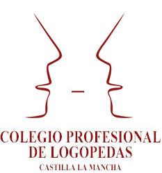 Revista de logopedia Castilla-La Macha